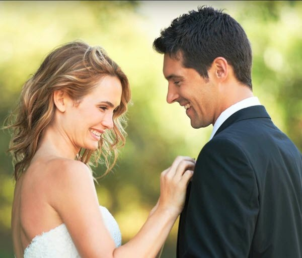 What is a biblical view of sexuality and marriage?